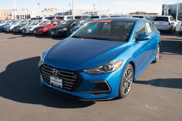 hyundai cumberland sport elantra sale md htm inventory new for sedan